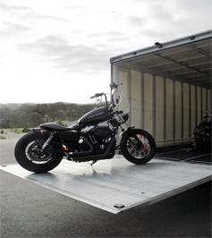 tailgate-loader